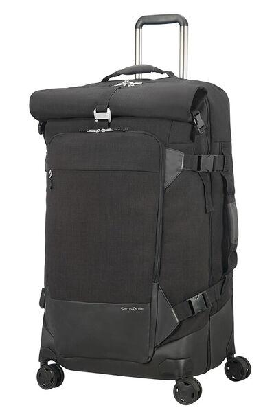 Ziproll Cestovná taška na kolieskach 80cm
