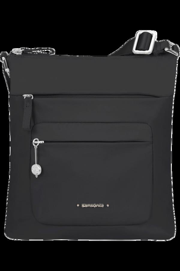 Samsonite Move 3.0 Mini Shoulder Bag iPad  Černá