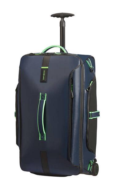 Paradiver Light Cestovná taška na kolieskach 67cm