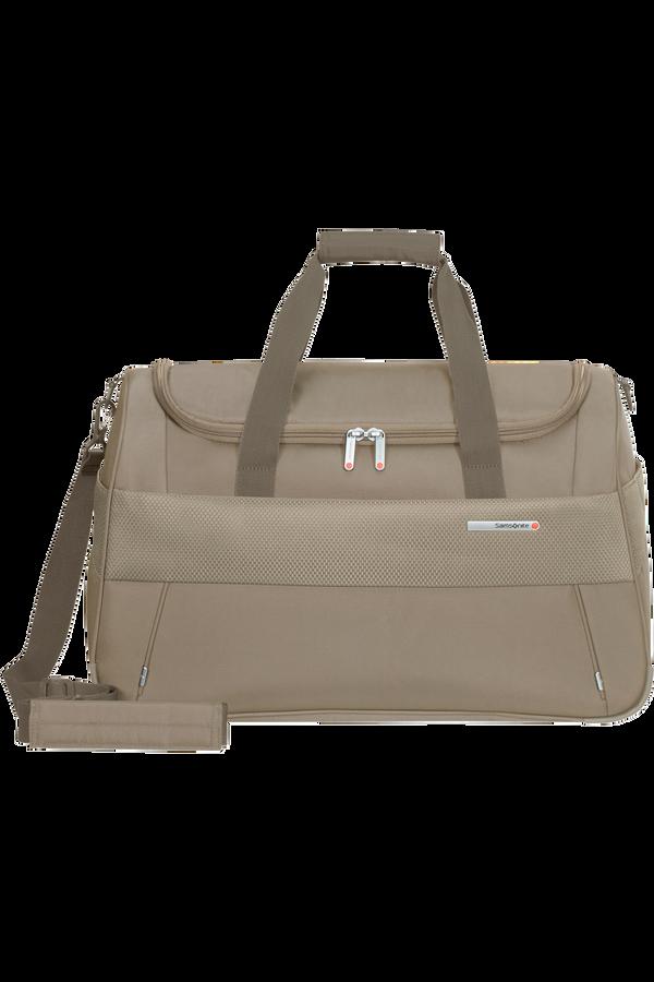 Samsonite Duopack Duffle Bag 53cm  Písková