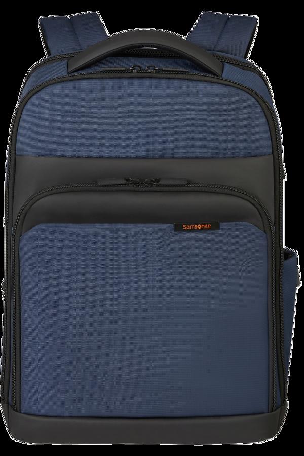 Samsonite Mysight Laptop Backpack 14.1'  Modrá