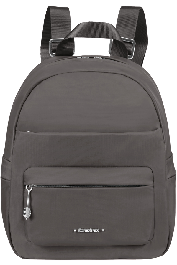 Samsonite Move 3.0 Backpack S  Tmavě šedá