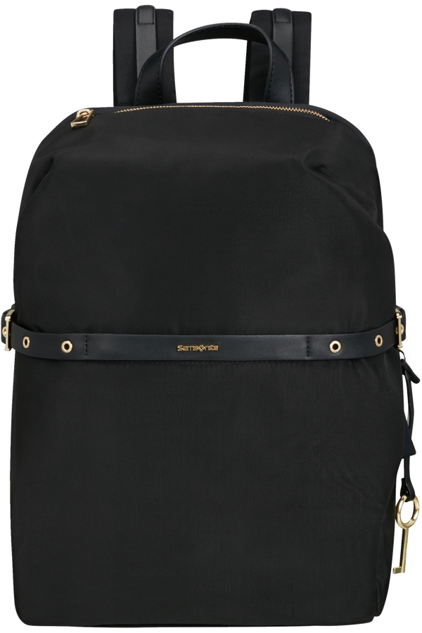 Samsonite Skyler Pro Backpack 14.1'  Černá