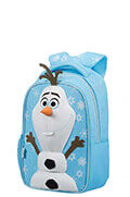 Disney Ultimate Batoh S+ Kolekce Olaf