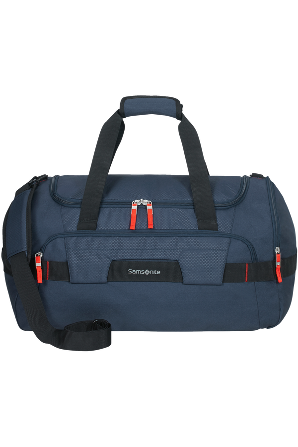 Samsonite Sonora DUFFLE 55cm  Night Blue