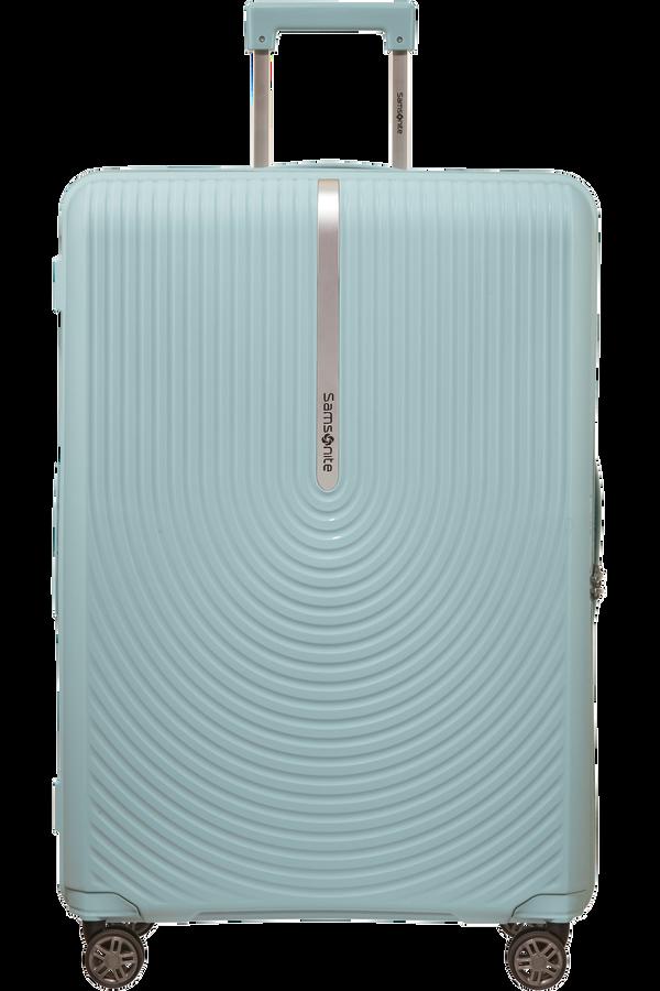 Samsonite Hi-Fi Spinner Expandable 75cm  Nebeská modrá
