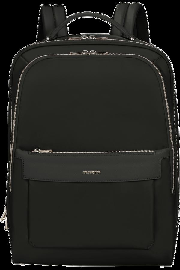 Samsonite Zalia 2.0 Backpack 15.6'  Černá