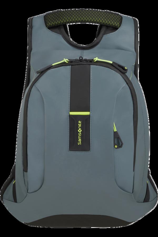 Samsonite Paradiver Light Backpack M  Trooper Grey