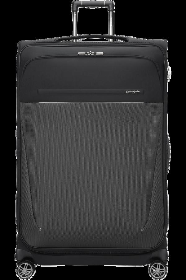 Samsonite B-Lite Icon Spinner Expandable 83cm  Black