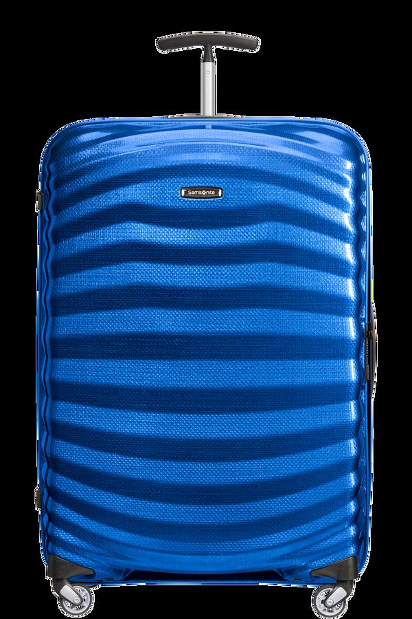 Samsonite Lite-Shock Spinner 75cm  Pacifická modrá