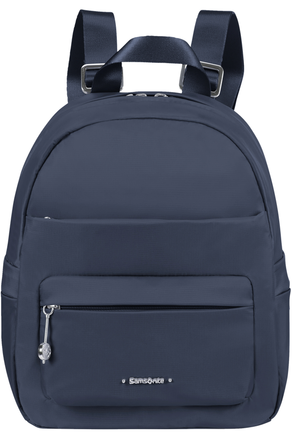 Samsonite Move 3.0 Backpack S  Tmavě modrá