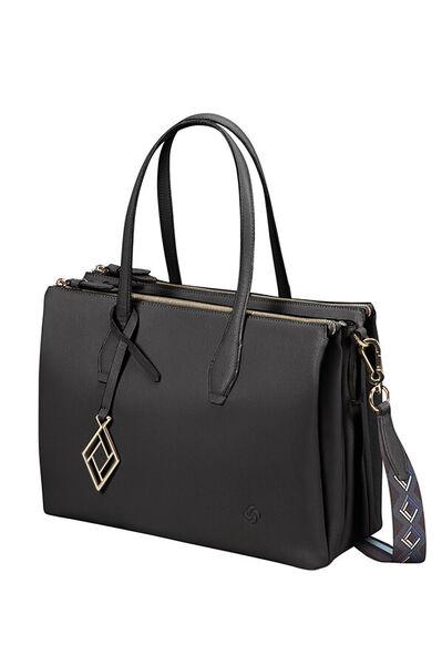Seraphina Nákupná taška M