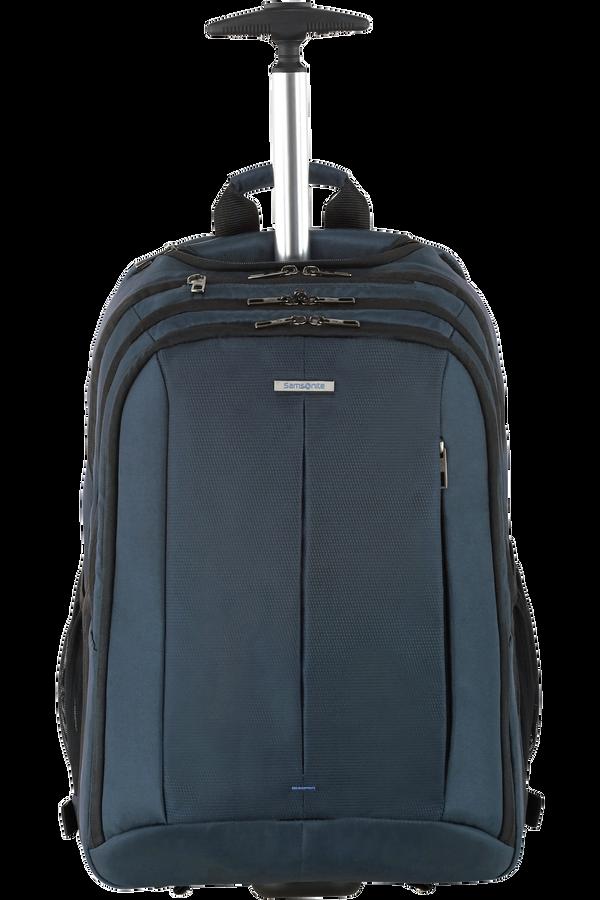 Samsonite Guardit 2.0 Laptop Backpack/Wheels 15.6' Modrá
