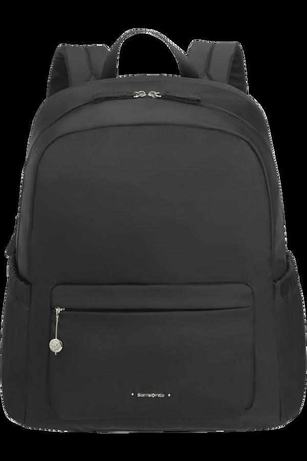 Samsonite Move 3.0 Backpack Org. 14.1'  Černá