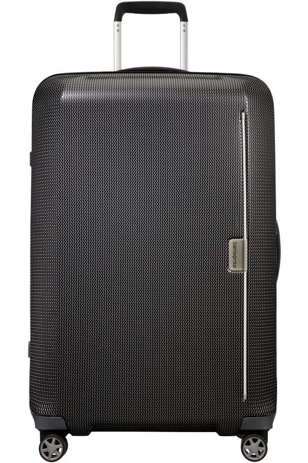 Samsonite Mixmesh Spinner 75cm  Graphite/Gunmetal