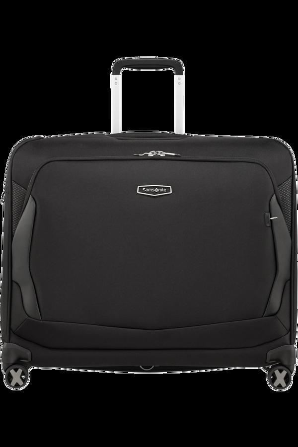 Samsonite X'blade 4.0 Garment Bag with Wheels L  Černá