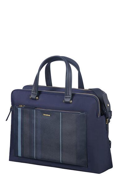 Zalia Dámska business taška