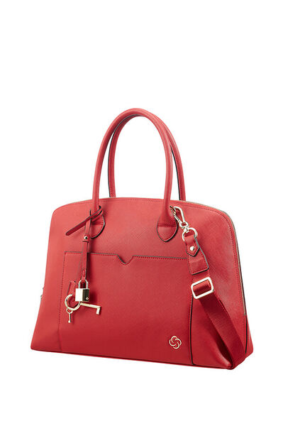 Miss Journey Kabelka-boston bag