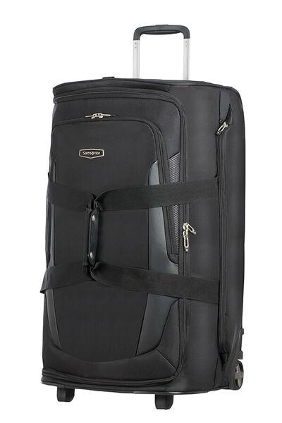 X'blade 4.0 Cestovná taška na kolieskach 73cm