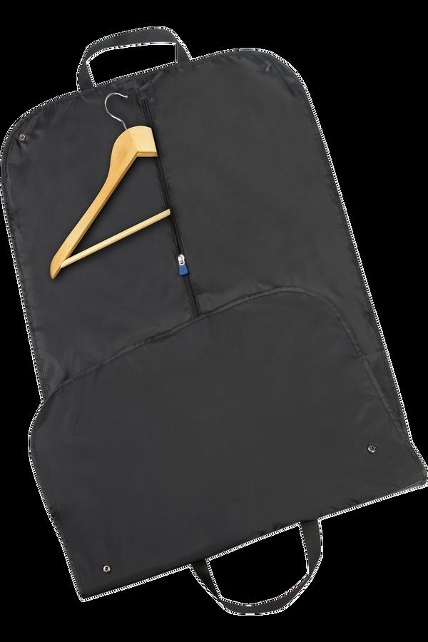 Samsonite Global Ta Garment Cover  Černá