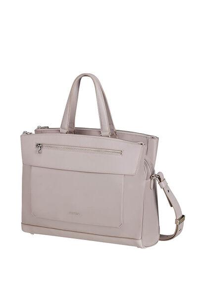 Zalia 2.0 Dámska business taška