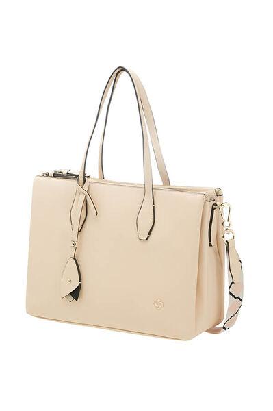 Seraphina Nákupná taška L