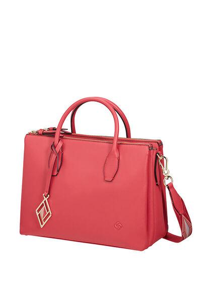 Seraphina Nákupná taška S