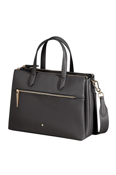 Seraphina 2.0 Dámska business taška S