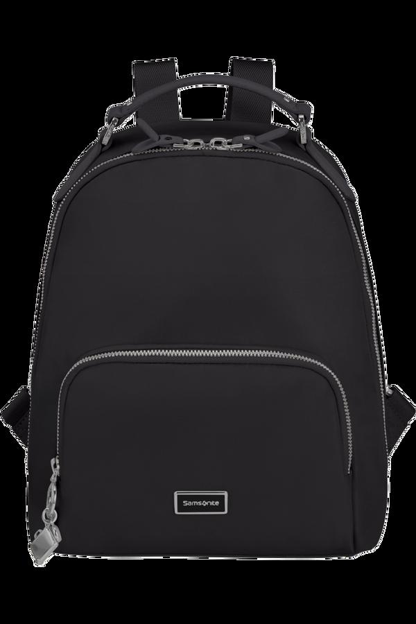 Samsonite Karissa 2.0 Backpack S  Černá
