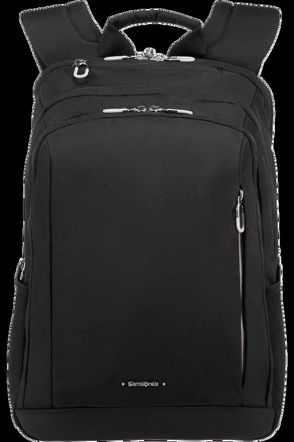Samsonite Guardit Classy Backpack 14.1'  Černá