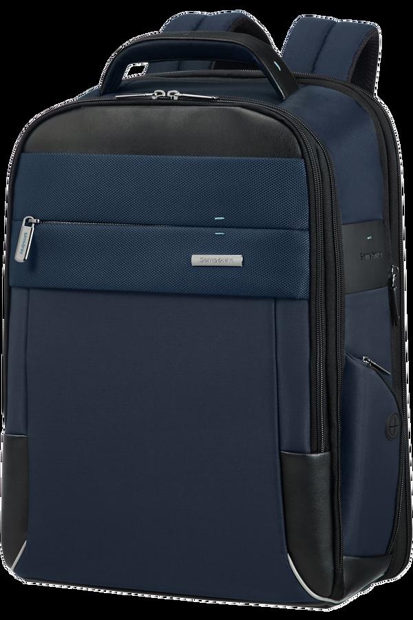 Samsonite Spectrolite 2.0 Laptop Backpack Expandable 15.6'  Městská modrá