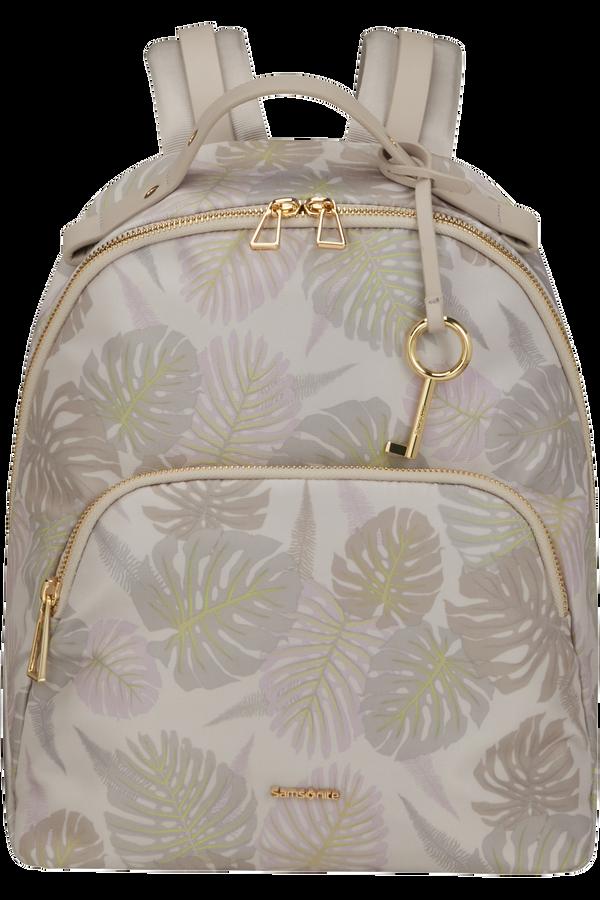 Samsonite Skyler Pro Backpack Print  Tropical Print
