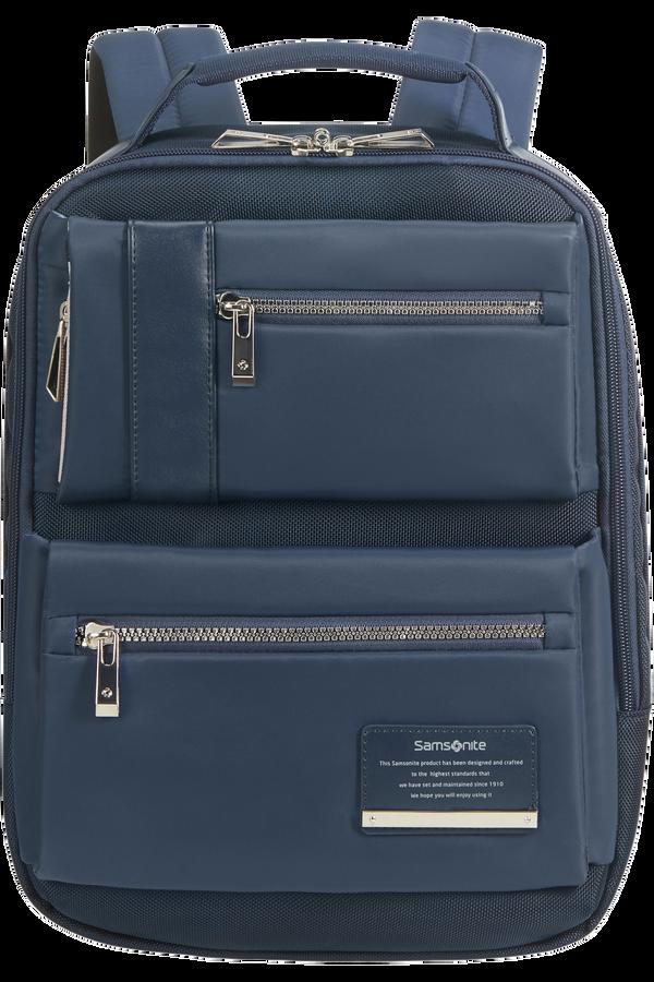 Samsonite Openroad Chic Backpack Slim  13.3inch Půlnoční modrá