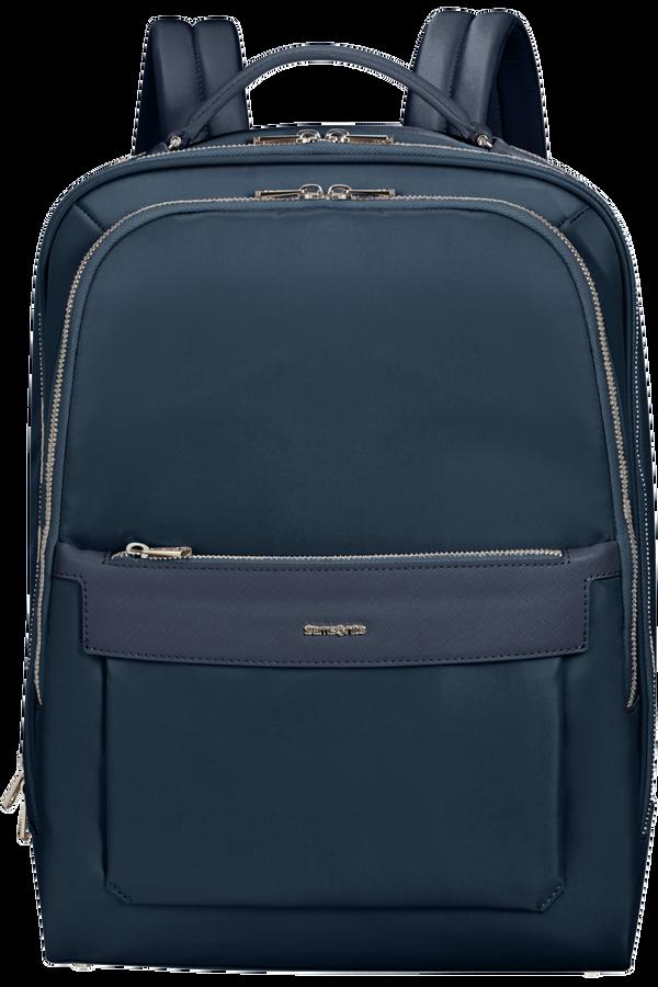 Samsonite Zalia 2.0 Backpack 15.6'  Půlnoční modrá