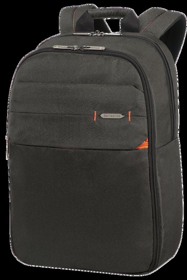 Samsonite Network 3 Laptop Backpack  39.6cm/15.6inch Charcoal Black