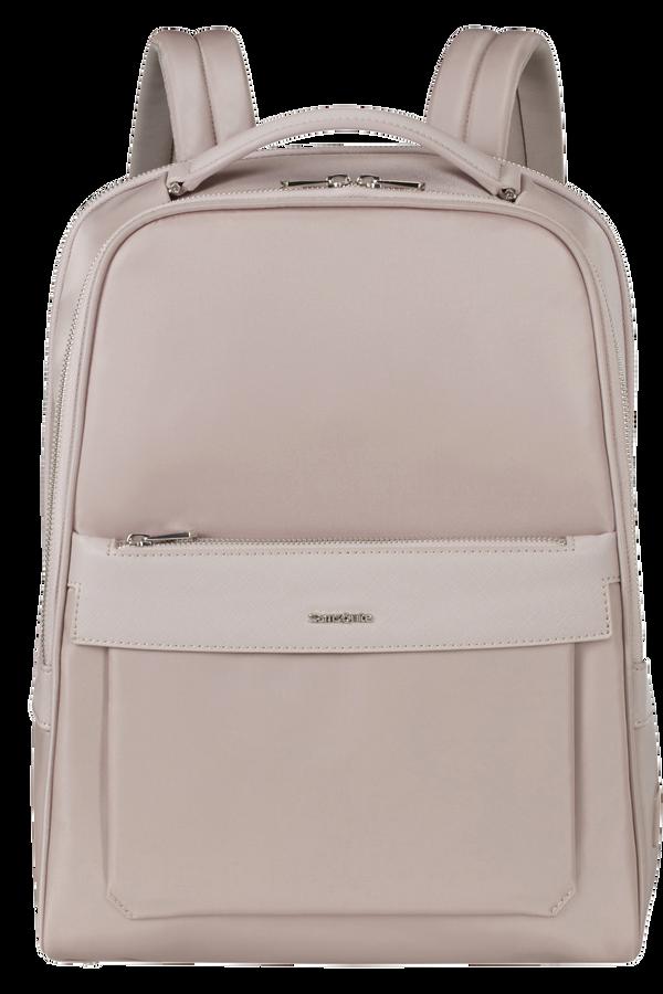 Samsonite Zalia 2.0 Backpack 14.1'  Stone Grey