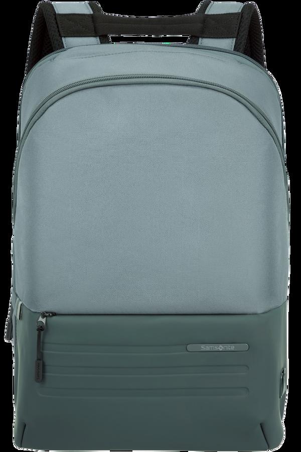 Samsonite Stackd Biz Laptop Backpack 14.1'  Forest