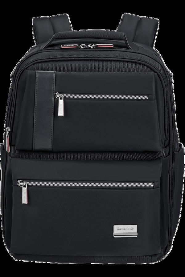 Samsonite Openroad Chic 2.0 Backpack 14.1'  Černá