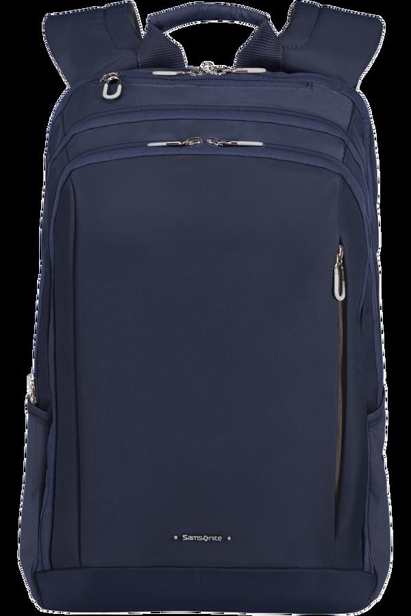 Samsonite Guardit Classy Backpack 15.6'  Půlnoční modrá