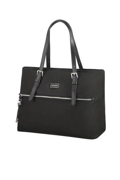 Karissa Nákupná taška M