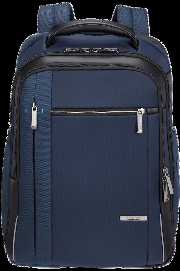 Samsonite Spectrolite 3.0 Laptop Backpack Expandable 15.6'  Tmavě modrá