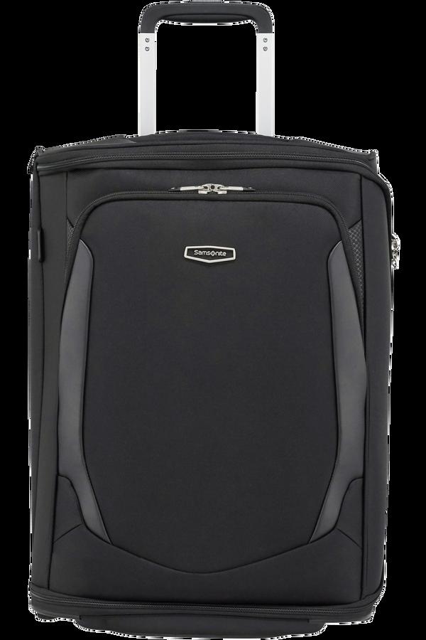 Samsonite X'blade 4.0 Garment Bag with Wheels  Černá