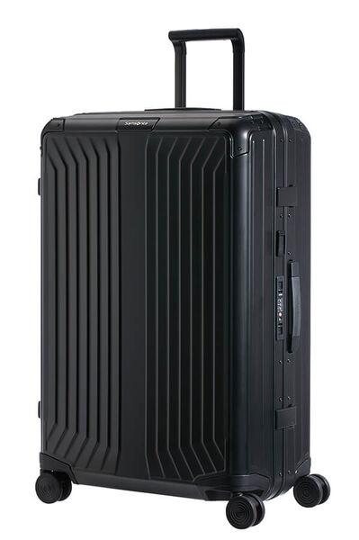 Lite-Box Alu Spinner (4 kolieska) 76cm