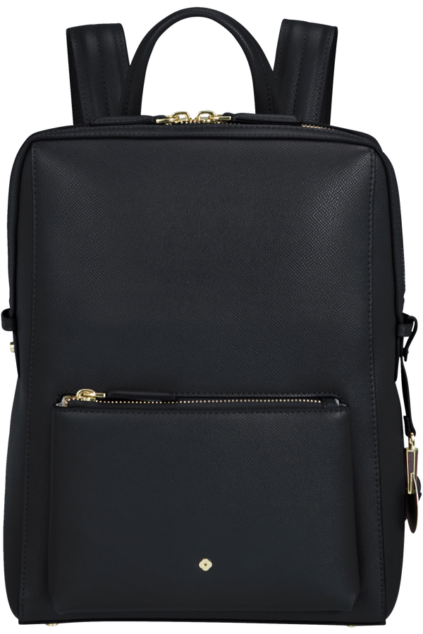 Samsonite Roundtheclock Backpack 10.1'  Černá