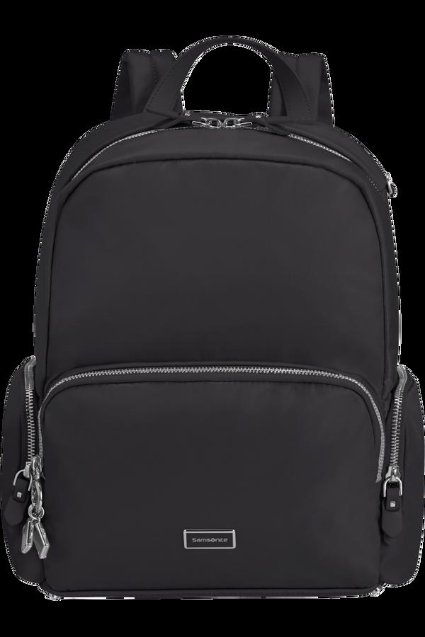 Samsonite Karissa 2.0 Backpack 3 Pockets  Černá