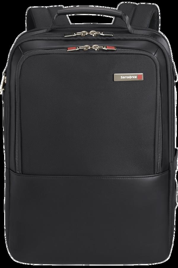 Samsonite Safton Laptop Backpack 2C  15.6inch Černá