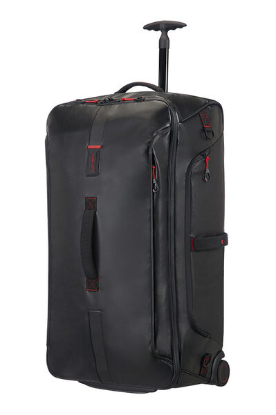 Paradiver Light Cestovná taška na kolieskach 79cm