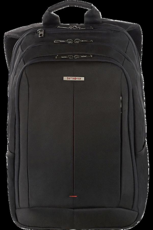 Samsonite Guardit 2.0 Laptop Backpack 15.6' M  Černá