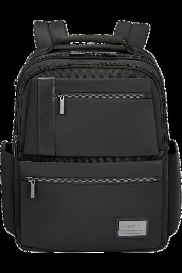 Samsonite Openroad 2.0 Laptop Backpack 15.6'  Černá