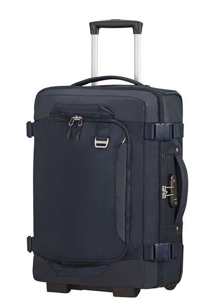 Midtown Taška/batoh na kolieskach 55cm